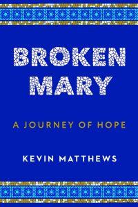 Broken Mary Cover